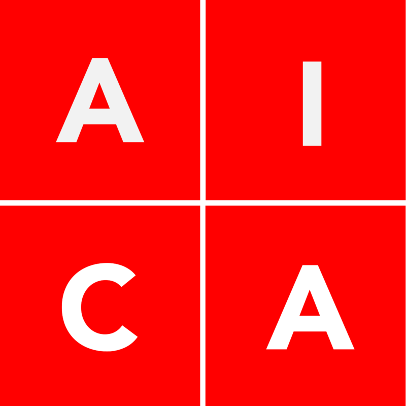 https://aicausa.org/news/two-aica-usa-members-win-awards