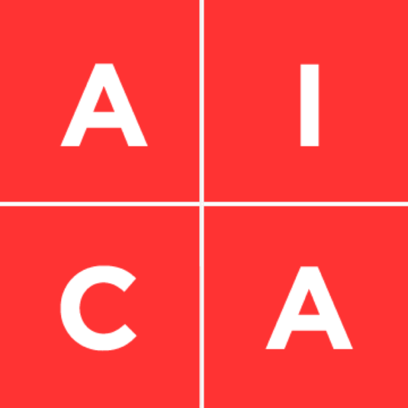 http://aicausa.org/news/event-supporting-a-new-generation-of-art-critics