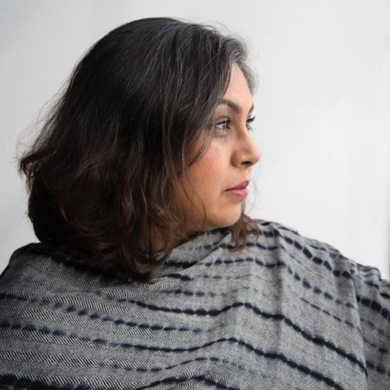 http://aicausa.org/news/aica-usa-distinguished-critic-lecture-aruna-dsouza