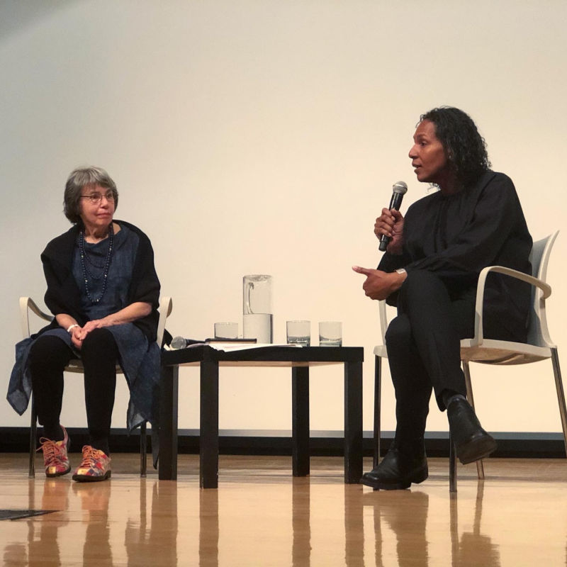 http://aicausa.org/news/courtney-j-martins-distinguished-critic-lecture-now-online