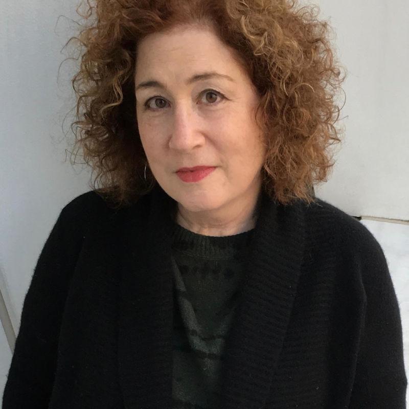https://aicausa.org/news/aica-usa-member-carol-kino-awarded-international-fellowship