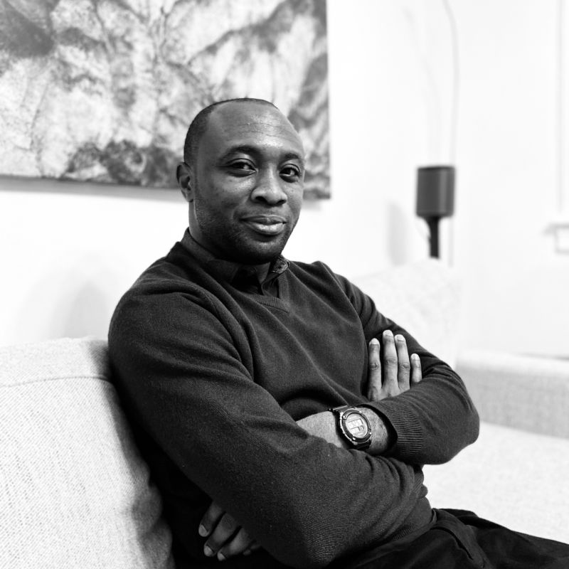 http://aicausa.org/news/emmanuel-iduma-named-recipient-of-inaugural-irving-sandler-award