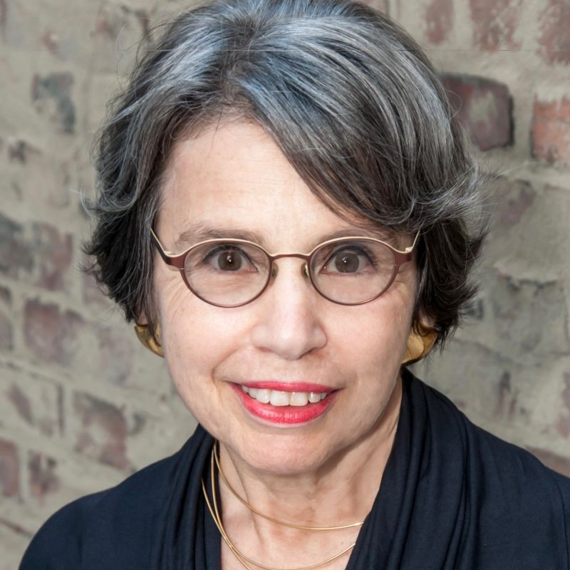 http://aicausa.org/news/judith-stein-wins-a-wca-lifetime-achievement-award