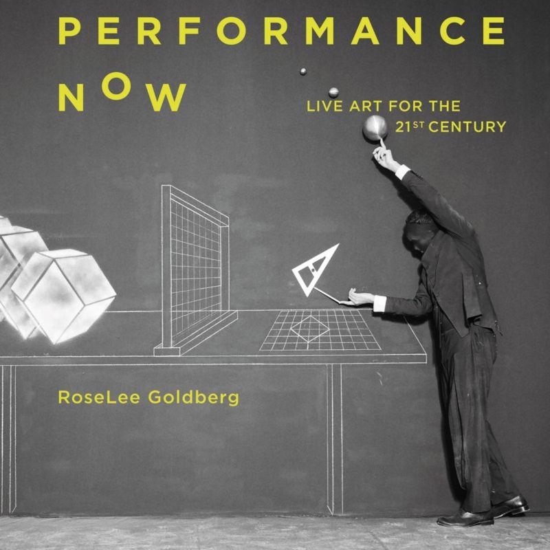 https://aicausa.org/news/performance-now-live-art-for-the-twenty-fist-century