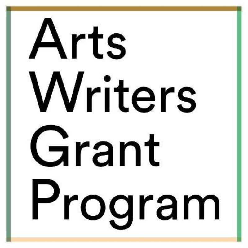 http://aicausa.org/news/arts-writers-grant-program-2020-application-now-open