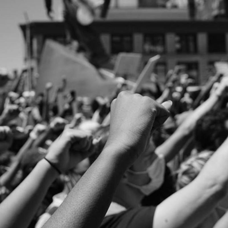 Videodeath: Powderhorn Explodes The Image World