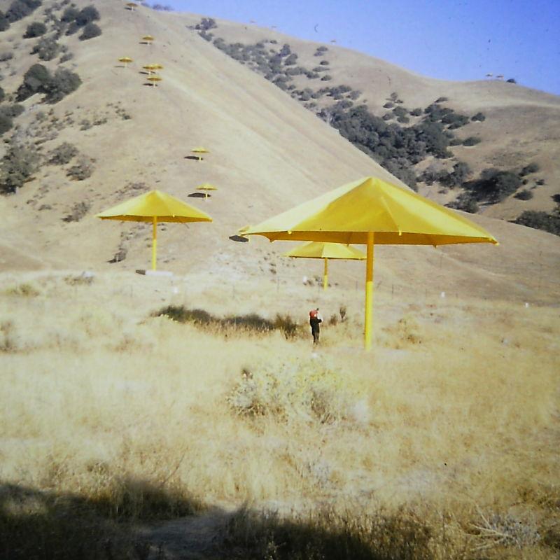 https://aicausa.org/news/photo-diary-the-umbrellas